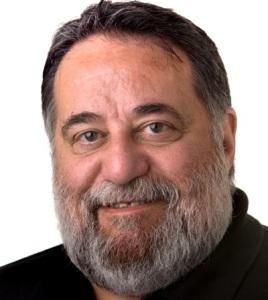 Philip Ferrato