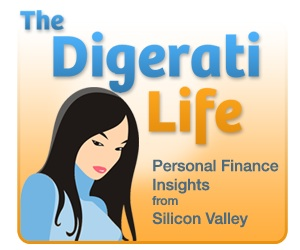 The Digerati Life
