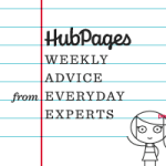 Weekly Advice from Everyday Experts