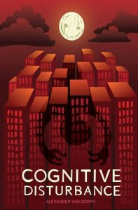 cognitive disturbance - preview