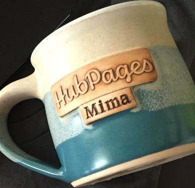Announcements | HubPages Blog
